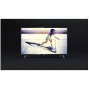 Philips TV LED 32PHT4112