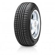 Hankook Neumático Ventus Prime 2 K115 195/55 R16 87 V