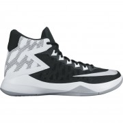 Tenis Nike Zoom Devosion 844592-100