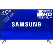 Samsung UE49MU7070 - 4K tv