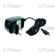 2-Power Laddare Mobiltelefon (Micro USB)