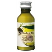 NATURALS caring BODY LOTION (30 ml x 240 ks)