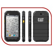 Caterpillar Сотовый телефон Caterpillar CAT S30