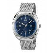 Breil Horloge Beauborg TW1601
