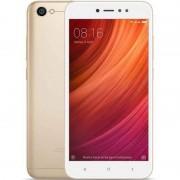 Xiaomi Redmi Note 5A Prime Dual Sim 3GB/32GB 5,5'' Dourado