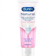 Durex Glijmiddel Natural Extra Sensitive