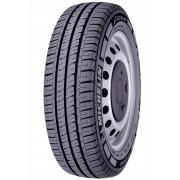 Michelin Agilis+ Grnx 225/70 R15 112/110S