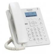 Panasonic KX-HDV130 Branco