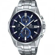 Мъжки часовник Casio Edifice EFB-560SBD-2A