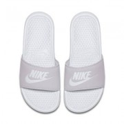 Nike Женские шлепанцы Nike Benassi Pastel QS
