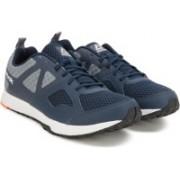 REEBOK DASH TR Training Shoes For Men(Blue)