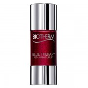 Biotherm Cosmética Facial Blue Therapy Red Algae Uplift Cure