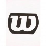 Wilson Stencil Squash