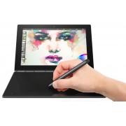 Lenovo Yoga Book YB1-X91F + Real Pen 10,1'' FHD Z8850 4GB 64GB WIN10 Pro Black