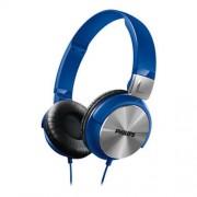 Slušalice Philips SHL3160BL