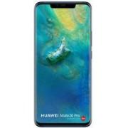 Huawei Mate 20 Pro 128GB Blue
