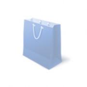 Wilkinson Scheerkwast Puur Zwijnenhaar