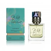 REMINISCENCE WHITE TUBEREUSE EDP 50 ML