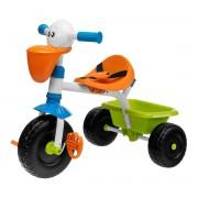 Chicco Triciclo Basico Pellicano 2 In 1