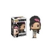 Amy Winehouse: Funko Pop! Rocks Vinyl Figure