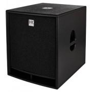 HK Audio Premium PR O 18 S