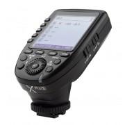 Godox XPRO S TTL Transmitator Wireless Pro dedicat Sony