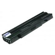 Fujitsu Siemens Batterie ordinateur portable S26391-F400-L400 pour (entre autres) Fujitsu Siemens Esprimo Mobile V5545 - 4600mAh