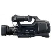 JVC GY-hm70e (geheugenkaart ,1080 Pixel)