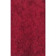 Zalakerámia KAPRI ZBK 630 25x40x0,8 falicsempe