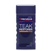 International Teak Restorer - 500 ml