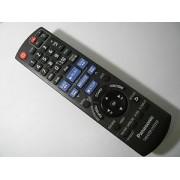 N2QAYB000515, Mando distancia PANASONIC para los modelos: