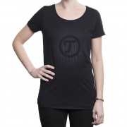 Teufel T-shirt manches courtes « Casual Friday »