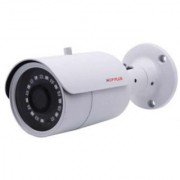 cp plus 2.4mp full hd camera with night vision