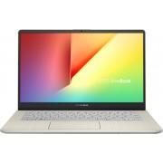 Asus VivoBook S14 S430UA-EB319T - Laptop - 14 Inch - Goud