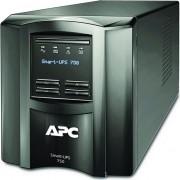 Smart-UPS SMT750IC