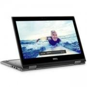 Лаптоп Dell Inspiron 5378, Intel Core i5-7200U (up to 3.10GHz, 3MB), 13.3 инча, 5397063994403