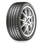 Anvelope Dunlop Sp Sport Maxx 255/45R19 100V Vara