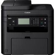 CANON MF237W MFP Termékkód: 1418C030AA