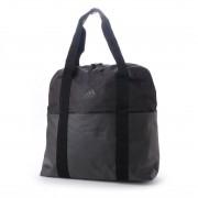 【SALE 30%OFF】アディダス adidas レディース トートバッグ ウィメンズトレーニングIDトートバッグ CG1518 (ブラック) レディース メンズ
