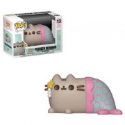 Pop! Vinyl Pusheen the Cat Pusheen Mermaid Pop! Vinyl Figure
