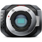 BLACKMAGIC DESIGN Micro Studio Câmara 4K