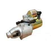 Electromotor HONDA GX 240-270-340-390