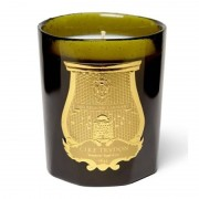 Cire Trudon Perfumed Candle Manon