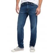 MUSTANG Vegas Jeans Blue