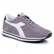 Сникърси DIADORA - Vega 101.175065 01 C5888 Ice Gray/White