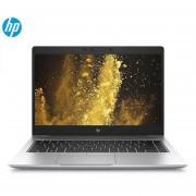 "LAPTOP HP ELITEBOOK 840 G6 INTEL Ci5 8365U 8G 256SSD 14"" W10P (8XA70EC)"