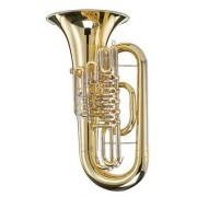 Melton 2040/5-L Eb-Tuba