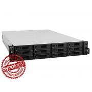 Synology NAS RS2416RP+ (12 HDD) HU
