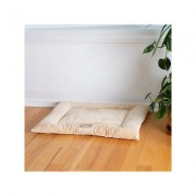 Armarkat Pet Bed Mat Pillow, Beige, Large
