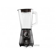 Blender Electrolux ESB5400BK Horizon, 5 trepte viteza